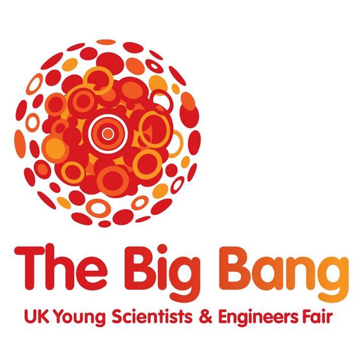 Big Bang Fair 2015