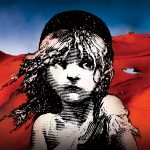Les Miserables © 1988 Cameron Mackintosh Ltd