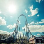 Thorpe Park © 2014 Merlin Entertainment Group