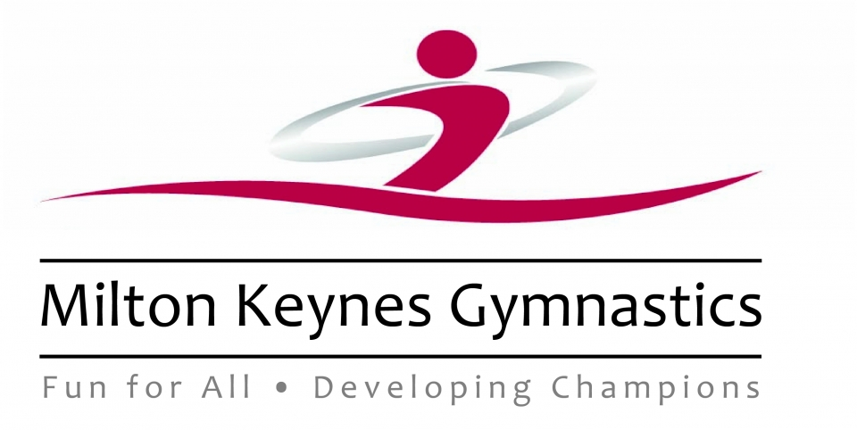 Gymnastics & Trampolining - Oct-Dec 2018