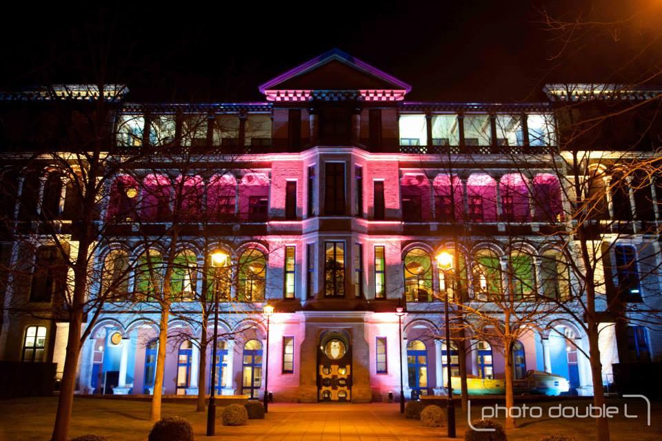 e-Luminate Cambridge Festival 2015