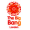 The Big Bang London East