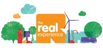 The Real Experience, Coca-Cola. Photo credit © Coca-Cola Enterprises Limited 2015