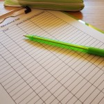 Organise a Home Education Trip